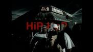 За пръв път в сайта със Субтитри!! Eminem- Hip- Hop [ { Solo + Music video }]
