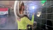 Irina Lepa - Bomba Din Iraq feat. Cristina Pucean