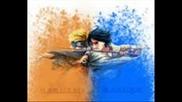 Naruto - (mix)