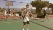 Jasper Tang - Curve (Оfficial video)