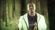 Alexander Brown feat. Alex - Eventyr (official music video)