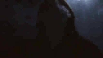Супер свежа! - We're All No One - Nervo ft. Afrojack, Steve Aoki