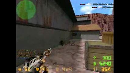 (goplay)counter - Strike