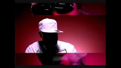 Beyonce - Check On It (ft.bun B.& Slim Thug )