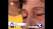 Btv Новините - Роми Осъдиха България