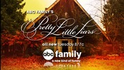 Pretty Little Liars Season 5 Episode 5 Promo