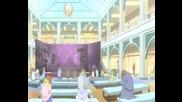 Shugo Chara Episode 20
