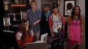 Биг Тайм Ръш Сезон 04 Епизод 11 Бг Аудио- Цял Епизод