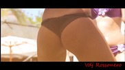 Kelis - Milkshake (ibiza Summer Remix 2k15)