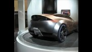 The Best Concept & Normal Cars