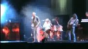 Deep Purple - Malakasa,  Athens - Hellas,  22.7.2009 (3/7)