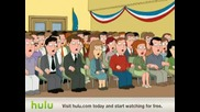 Family Guy - Undecided Voters.mp4