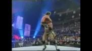 Batista Video