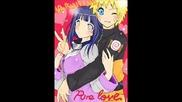 Naruto & Hinata remix ^^