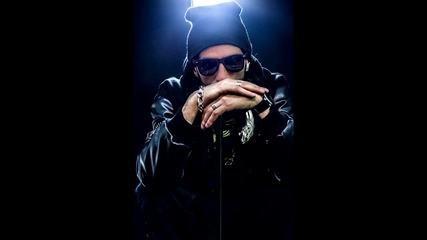 Braketo - Барай Дявола (ft. Joker Flow) (Bootleg)