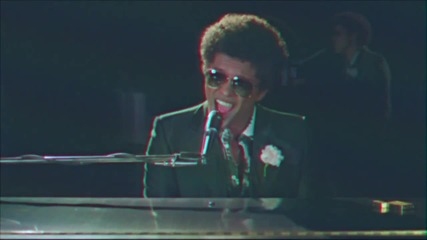 Bruno Mars - When I Was Your Man [official Video]