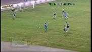 Football Bg Action - Жоазиньо