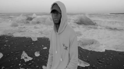 6LACK - Nonchalant (Оfficial video)