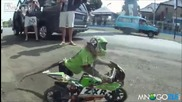 Маймунка кара пистарка