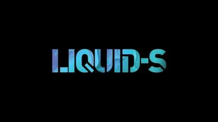 Леко Hardliquid [drumandbass] Mix ! Поздрав за всички фенове на дръма !