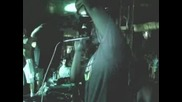 Dj Rush - Club Momo, Varna (august 2005) 3