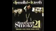 [ss 21] Three 6 Mafia - Take Ya Clothes Off