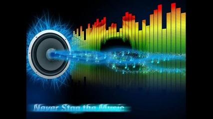 Top House Music 2010 & New Club Hits ! Vol - 1.