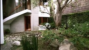 Луксозни домове: Неповторим релакс в дом за $22.5mill., разположен на тихоокеанският бряг.