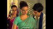 Индия - любовна история 149 еп. (caminho das Indias - bg audio)
