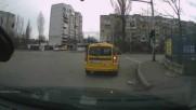 Чистотата в София