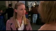 Dumb And Dumberer / Когато Лойд срещна Хари (2003)
