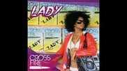 Crossfire - Lady (the Voice Mix)