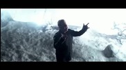 Rascal Flatts - Here Comes Goodbye [ Official Music Video ]