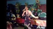 Sofi Marinova v Italiq - Izbravi hitove {dj. Didka} 2010