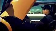 2013!!! Daddy Yankee Ft. J Alvarez - El Amante (video Oficial)