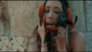 Milena Ceranic - Sefica • Official Video 2018
