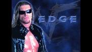 Edge Theme Never Gonna Stop