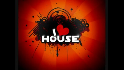 Best Elektro - House Mix 1