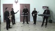 2012 орк . Шувари - Кючек Магия