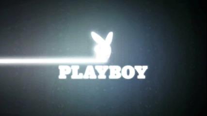 play boy tv (erika knight)