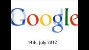 """""""Гугъл"""" почете 150-ата годишнина от рождението на Густав Климт"""