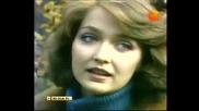 Росица Кирилова - Тишина