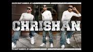 Chrishan ft. Jusmula - Do It To It