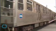 Chicago Transit Authority Fast Facts...