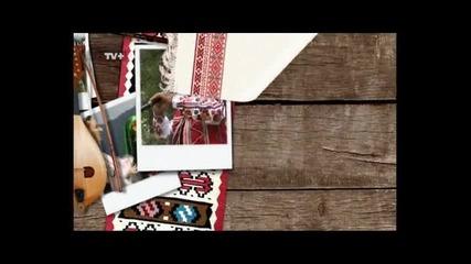 Ария из фолклора на България - еп. 8, Жеравна 2, ч. 4