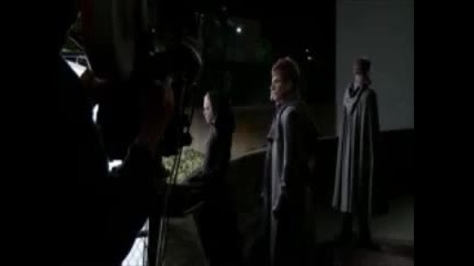 Eclipse~ bloopers & behind the scene part 2