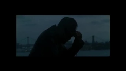 Jay-z-open Letter (video) New Single _2013_