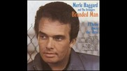 Merle Haggard - Green Green Grass of Home
