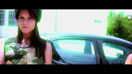 Ugly /al 100 & Kask/ - Всеки ден рожден ден prod. by Pez (официално видео 2013)