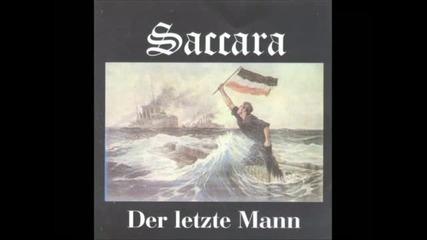 Saccara - Deutsche Stukas